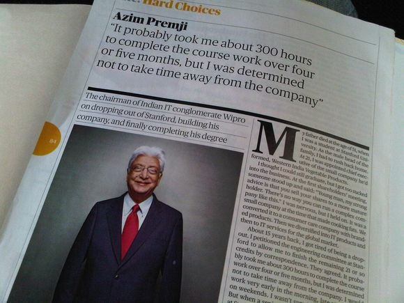 Azim Premji - Bloomberg.jpg