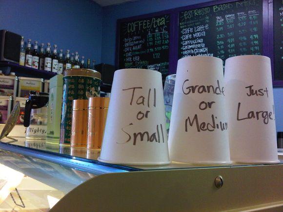 coffeecupsizes.jpg