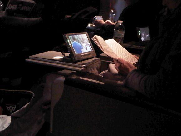 image from http://www.jasonwomackblog.com/.a/6a00d834529ca969e2013480ed503a970c-pi