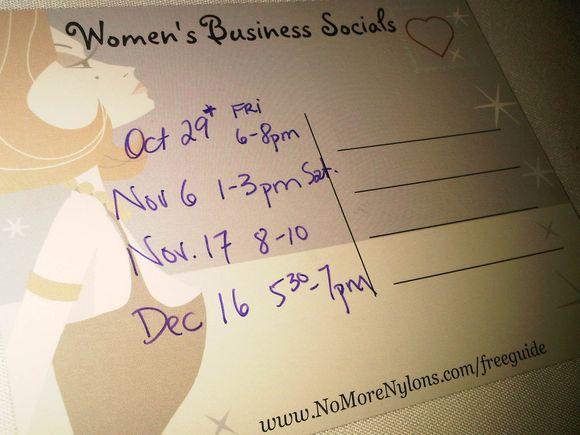 Women's Business Social.jpg