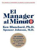 Oneminutemanager