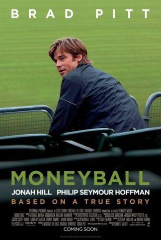 Moneyballposter2