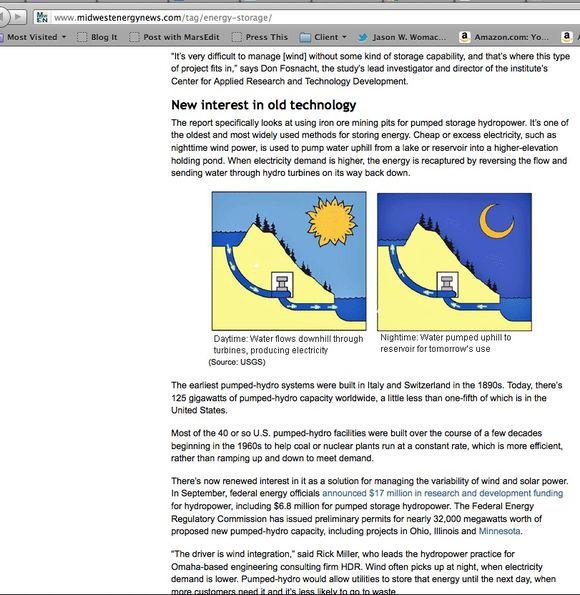image from http://www.jasonwomackblog.com/.a/6a00d834529ca969e2015437fd597f970c-pi