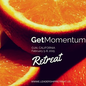 LeadershipRetreat